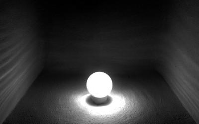 Lámpa/Lamp