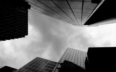 City 02