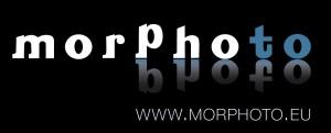 morphoto logo 010