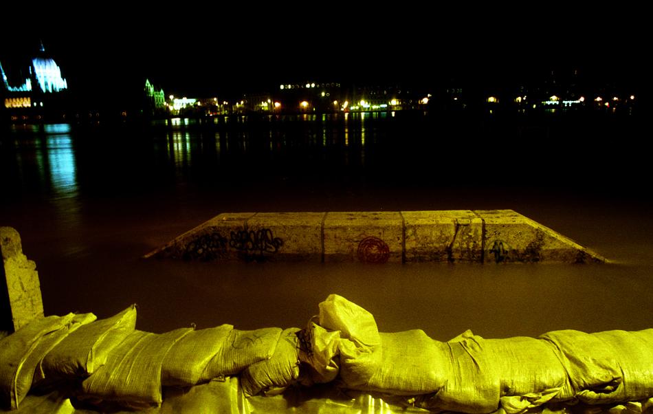 Budapest-2006-008-500x333