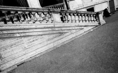 Róma/Rome 2006