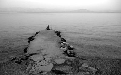 Korfu 2007