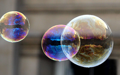 Buborékok/Bubbles 2017