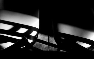 Székek/Chairs 2014