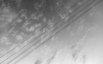 Villanydrót/Wire 2013