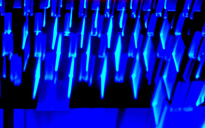 Klaviatúra/Keyboard 2016