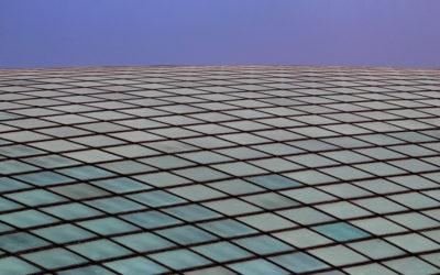 Négyszögek/Squares 2016