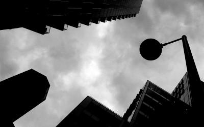 City 05