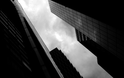 City 07