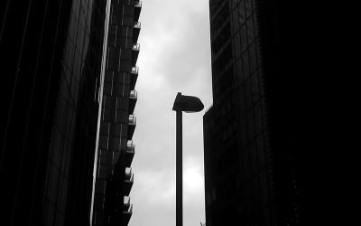 City 08