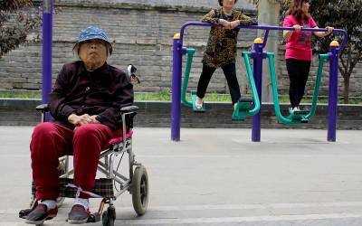 Peking 01