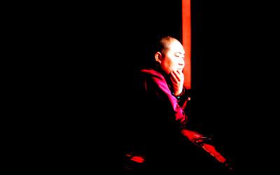 Peking 17