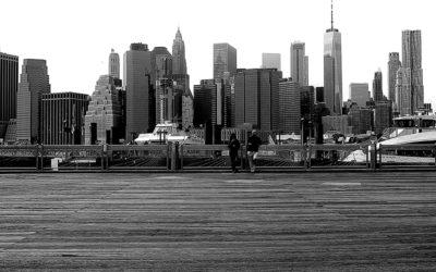 NY 25