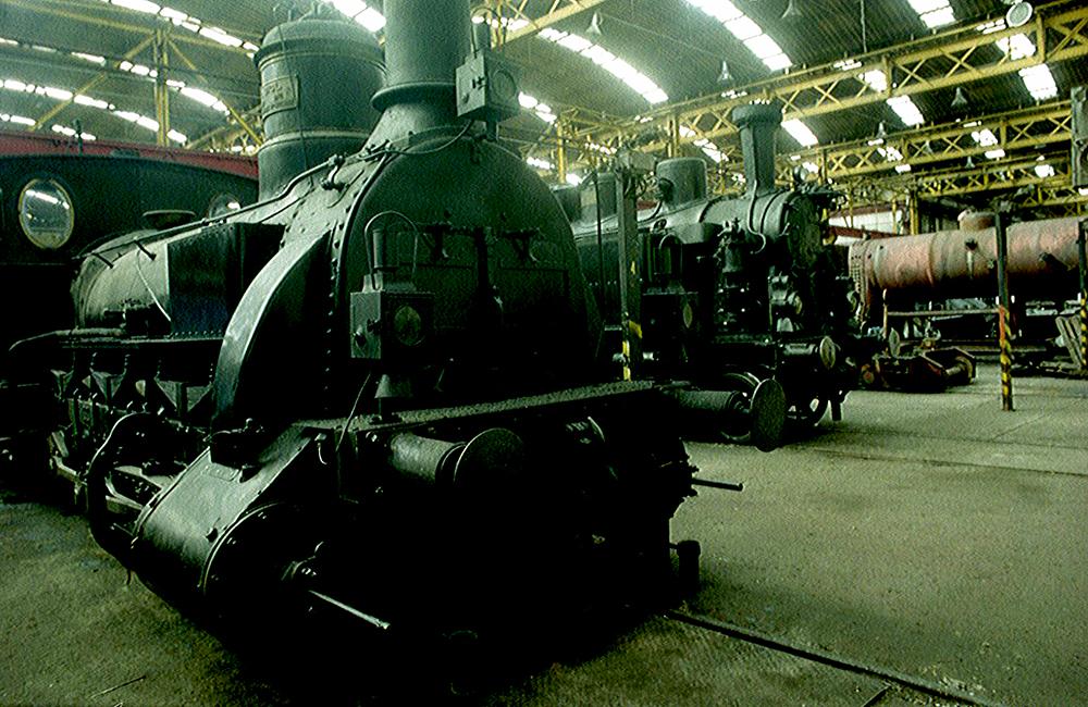 Mozdonyjav-002-500x333