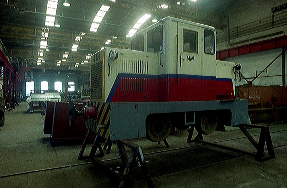 Mozdonyjav-007-500x333