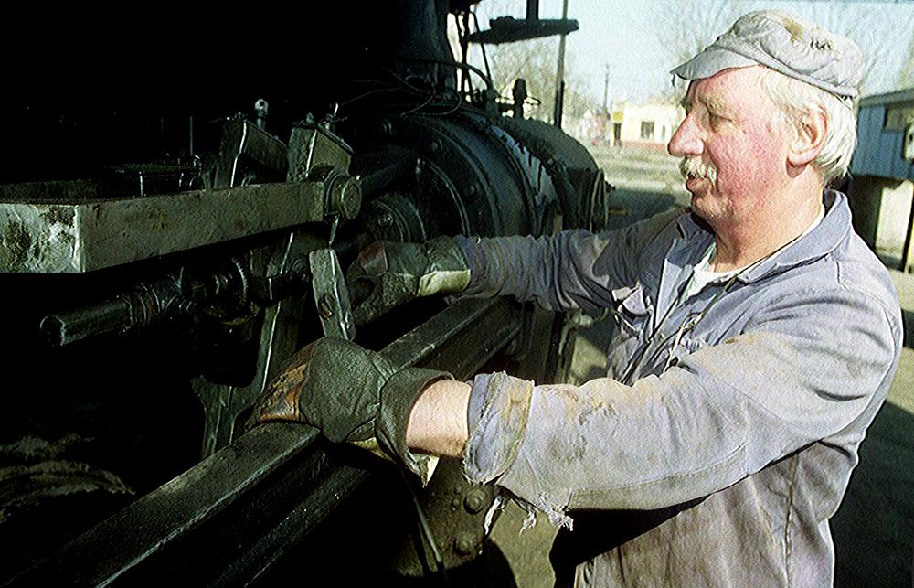 Mozdonyjav-013-500x333