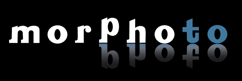 morphoto