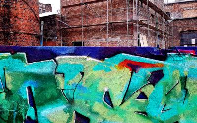 walls5 07