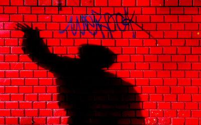 walls5 08