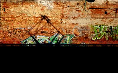 walls5 10